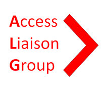 Access Liaison Group
