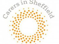 Sheffield Carers Centre Winter Newsletter