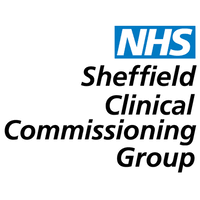 NHS Sheffield CCG's AGM