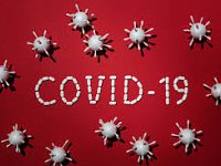 Launch of Test And Trace To Fight Covid-19