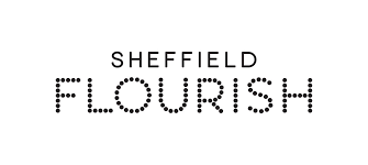 Sheffield Flourish Follow-Up Survey