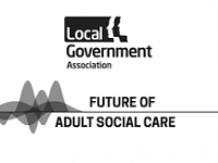 Have Your Say  on the Future of Adult Social Care in Sheffield