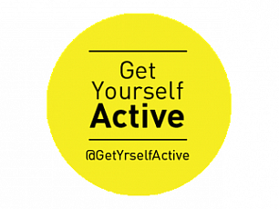 Get Yourself Active January Newsletter | Disability Sheffield