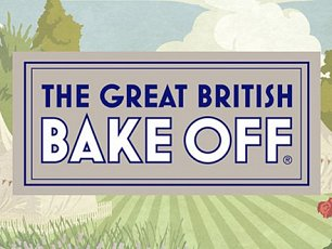british bake off application