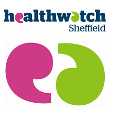 Experiences of Health, Care and Support Services in Sheffield during Covid-19