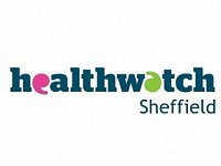 Healthwatch Sheffield Report on NHS 'Long Term Plan'