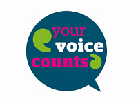 Healthwatch Sheffield Older People Engagement Plan Focus Group