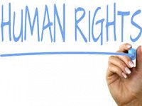 Open Letter To NHS  On Disabled People's Human Rights Gains Nearly 2,000 Signatories