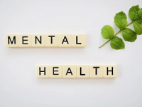 Looking after your Mental Health during the Covid-19 outbreak