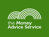 Managing your Money and Paying your Rent: A Guide for Universal Credit Recipients