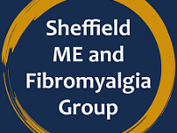Job Opportunities at Sheffield ME And Fibromyalgia Group