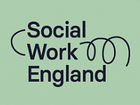 Social Work England Launch