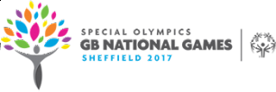 Final Call for Special Olympics plus Olympic Fringe Events