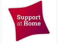 Homecare - What Matters to You?