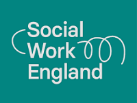 Social Work England Rules and Standards