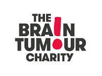 Concert Tickets Raise Brain Tumour Charity Cash
