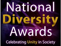 Nominations Needed For National Diversity Awards