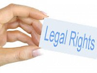 Covid-19 Crisis Does Not Affect Your Legal Rights